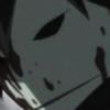 DarkKnight29's avatar