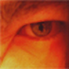 darkknight91352's avatar