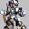 DARKKNIGHTboss's avatar