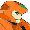 DarkKnightCuron's avatar