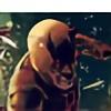 DarkKnightDetective0's avatar