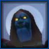 DarkKnightGafgar's avatar