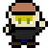 DarkKnightMatt's avatar