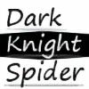 DarkKnightSpider's avatar