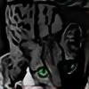 DarkKodKod's avatar