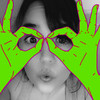 DarkKokeshi's avatar