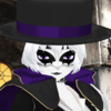DarkKomet's avatar