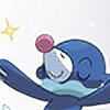 DarkKool1's avatar