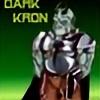 darkkrone's avatar