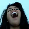 darkkrystalbabe66's avatar