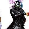 DarkKyle2000's avatar
