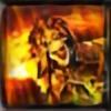 DarkKyro's avatar