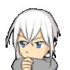 DarkKyu09's avatar