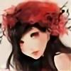 darklady115's avatar