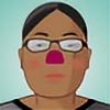 darklady82's avatar