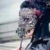 Darklady87's avatar