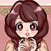 DarkLadyGirl's avatar