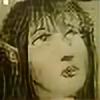 darkladykleio's avatar