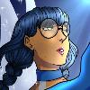 DarkLadyYami's avatar