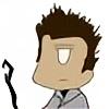 Darklancer99's avatar