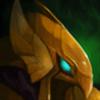 Darklarik's avatar