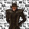 darklaughbatman's avatar