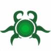 DarkLC's avatar