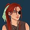 darklch's avatar