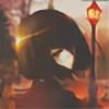 DarkLeen04's avatar