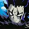 DarkLeesh's avatar