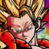 DarkLegacy33's avatar
