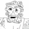 DarkLegendx5's avatar