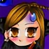 DarkLein's avatar