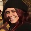 darklemoner86's avatar