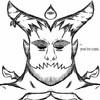 DarkLeonidas's avatar