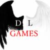 DarkLeXu's avatar