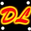 DarkLezirus's avatar