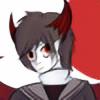 darklibralink's avatar