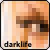 DarklifeImages's avatar