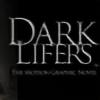 darklifers's avatar