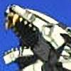 Darkliger01's avatar