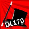 darklight170's avatar