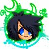 darklight36's avatar