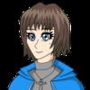 DarkLightChaosMaster's avatar