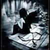 DarklightHeart's avatar