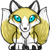 DARKLIGHTJAK's avatar