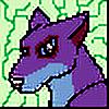 DarkLightLove-Wolf's avatar