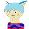 darklightlunkun's avatar