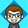 DarklightPhoton2457's avatar
