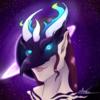 DarklightRaven's avatar